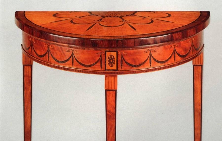 chippendale com cupboard topic furniture britannica