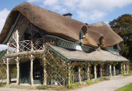 swisscottage
